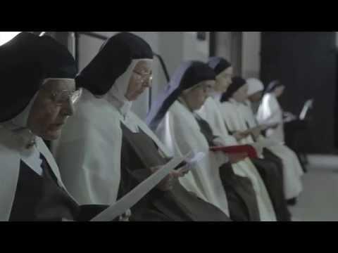 Carmelitas Descalzas Cuba