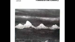 Robbie Basho - Rocky Mountain Raga (Album Version)