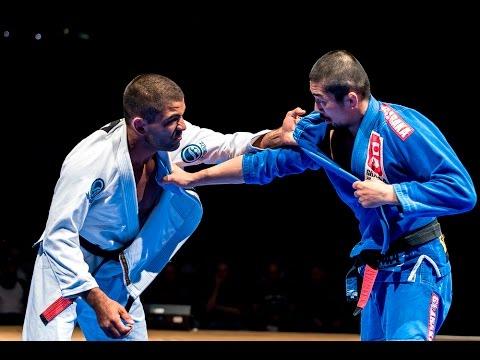 Polaris Pro 2 - Vitor Shaolin vs Nakamura Daisuke (GI) (SUB ONLY) [HD]