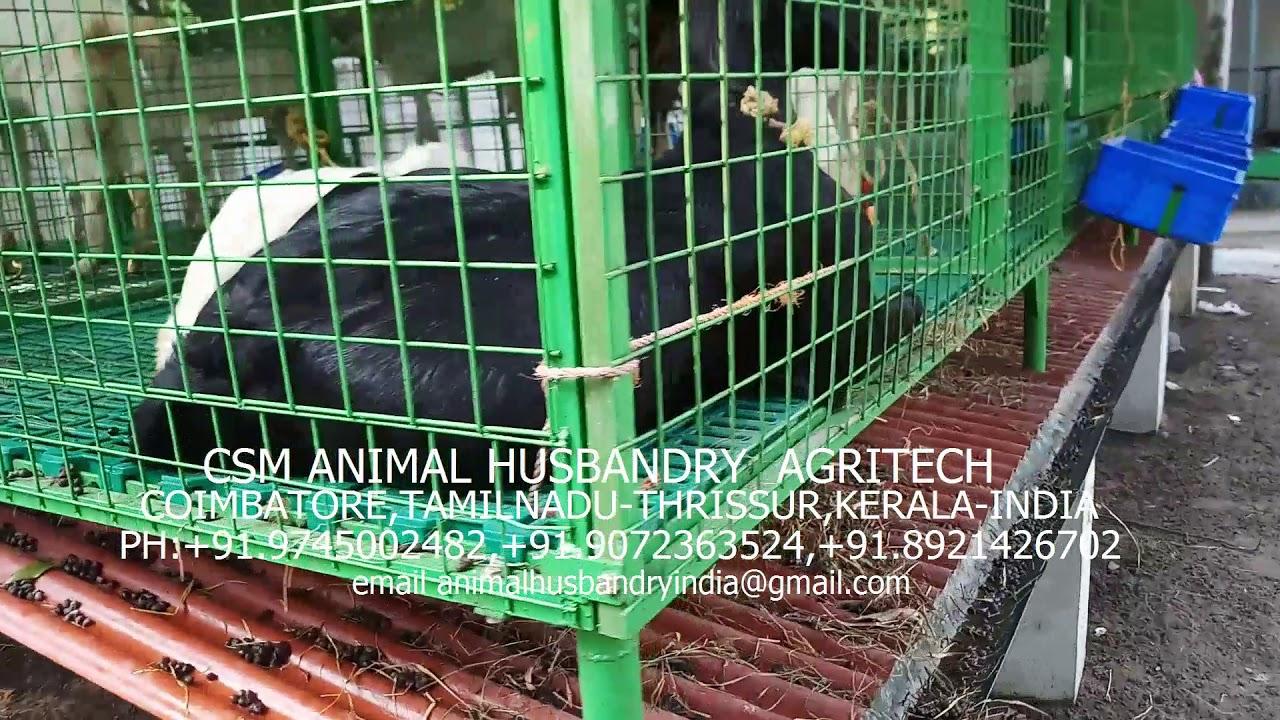 Plastic Floor For Goat Farm Plastic Slatted Floor For