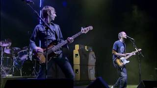 Baixar Travis - Turn (Live In Glasgow 2001) [HD]