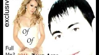 ZauR AşiQ - Of of   [2011]   Xit-Full-Mp3