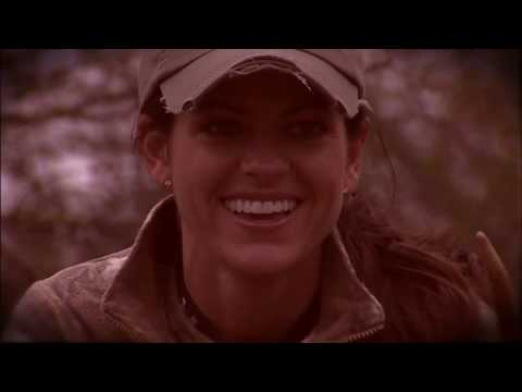 Winchester World Of Whitetail S1E2 Eisenhour Ranch