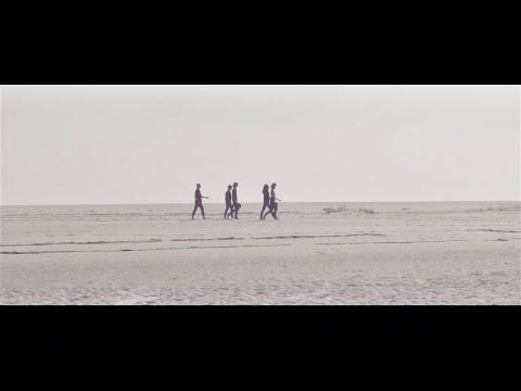 CEYLON - 2 . La Montée des marches (Official Live Music Vidéo)