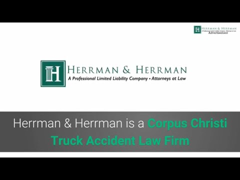 we-are-a-truck-accident-law-firm-as-well!-|-corpus-christi-personal-injury-lawyers