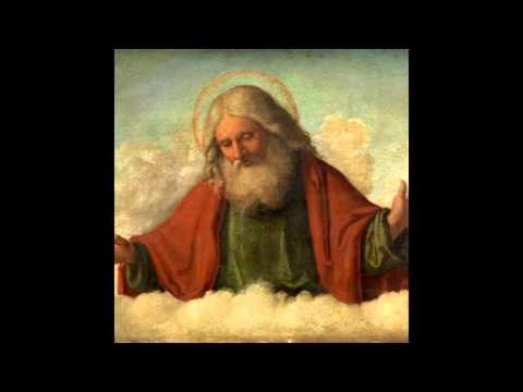 God Bless Me (Instrumental) - Skywlkr / Skepta / Wiki / Sporting Life
