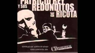 6) Pool, averna y papusa - Centenario abril 2001