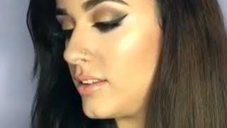 Makeup Transformations 2018  -  New Makeup Tutorials part 187