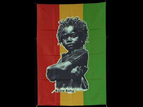 (Roots Tonic Riddim) Luciano, Jah Mason, Queen Ifrica, Tony Rebel, anthony b, junior kelly mp3