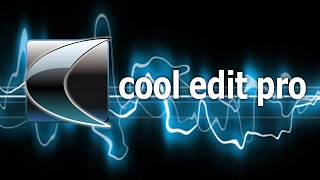 antares autotune cool edit pro 2.1 download