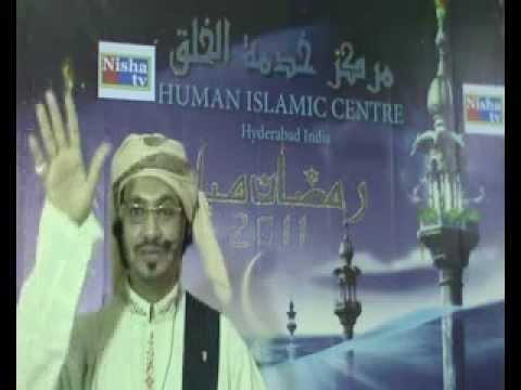 al malik al Qudus-Part3 By Abu Hamad Moosa Bahajaj