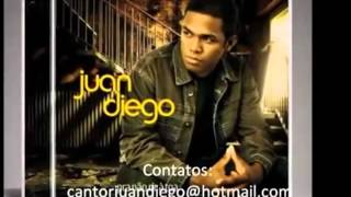 Video Juan Diego - Aquele Crente download MP3, 3GP, MP4, WEBM, AVI, FLV Juni 2018