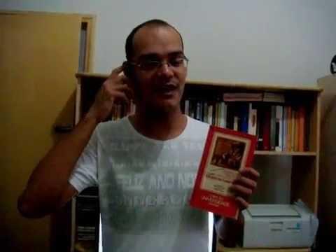para-começar-a-ler-filosofia:-indicação-de-livros