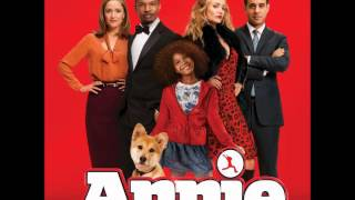 Annie OST(2014) - You