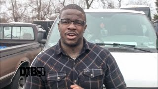 Oceano - BUS INVADERS (The Lost Episodes) Ep. 17