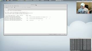 Linux Mint 16 Tips & Tricks Part 1