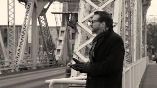 Jimmy Stewart Says Goodbye to the Blue Bridge - Shaw TV Victoria