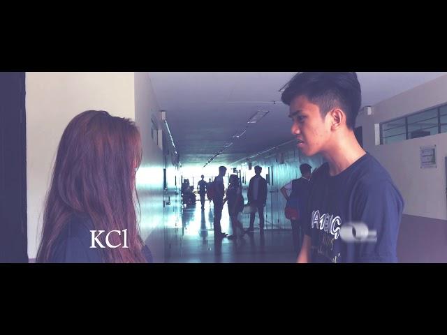 GROUP 1 STEM11 3 CHEM VIDEO