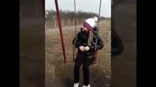 Танцуй тётя атятя))) музыкальный клип