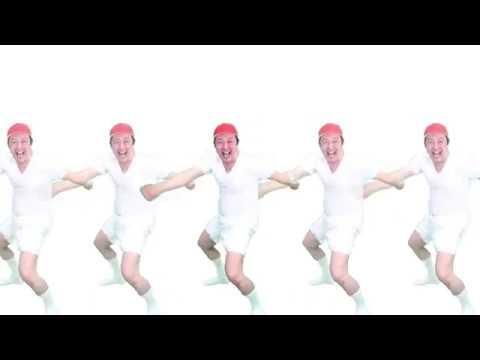 【尻】NEO SUNGLASSES(ネオ・サングラス)/PIKOTARO(ピコ太郎) のかえ歌 SHIRI NANKADASU(シリ・ナンカダス)/PIKATARO(ぴか太郎)