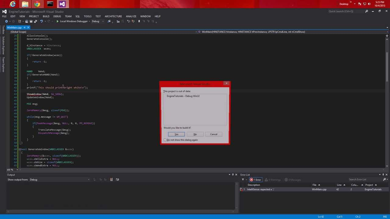 paint.net how to change text color