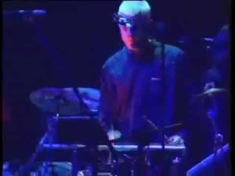 Torch Song Live at Queen Elizabeth Hall 1995 FULL