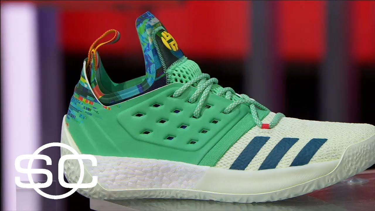 9496faf9304a NBA All-Stars will be rocking some newly released kicks ...