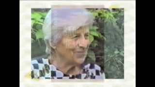 Г.С. Шаталова - веган-малоед. 1916-2011