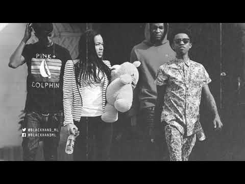 Lil Twist - ANOTHER MESSAGE TO G.O.O.D MUSIC!