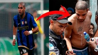 10 Deportistas Famosos Que Eran Millonarios Y Ahora Están En La Ruina - Los mejores Top 10