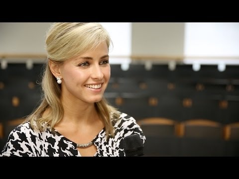 Bachelor of Applied Arts - Paralegal Studies