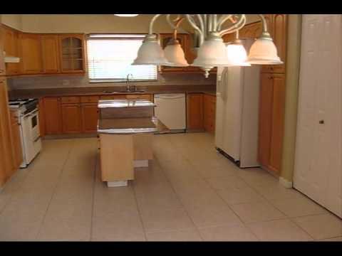 780 Patricia Ave Dunedin FL 34698 Real Estate Video