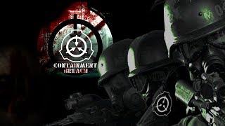 Baixar SCP Containment Breach [EP.16] - มหาประลัยฟาย 3 ตัว