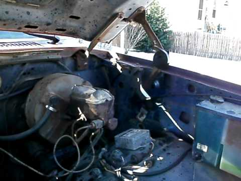 1981 Ford F 250 4x4 Dually Welder Truck For Sale Best Offer Sold Sold