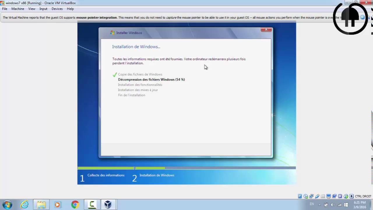 How to install pl7 in windows 7 64 bit youtube.
