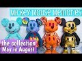 The Complete Collection So Far (2/3) - Mickey Mouse Memories / Monthly Magic | Troma