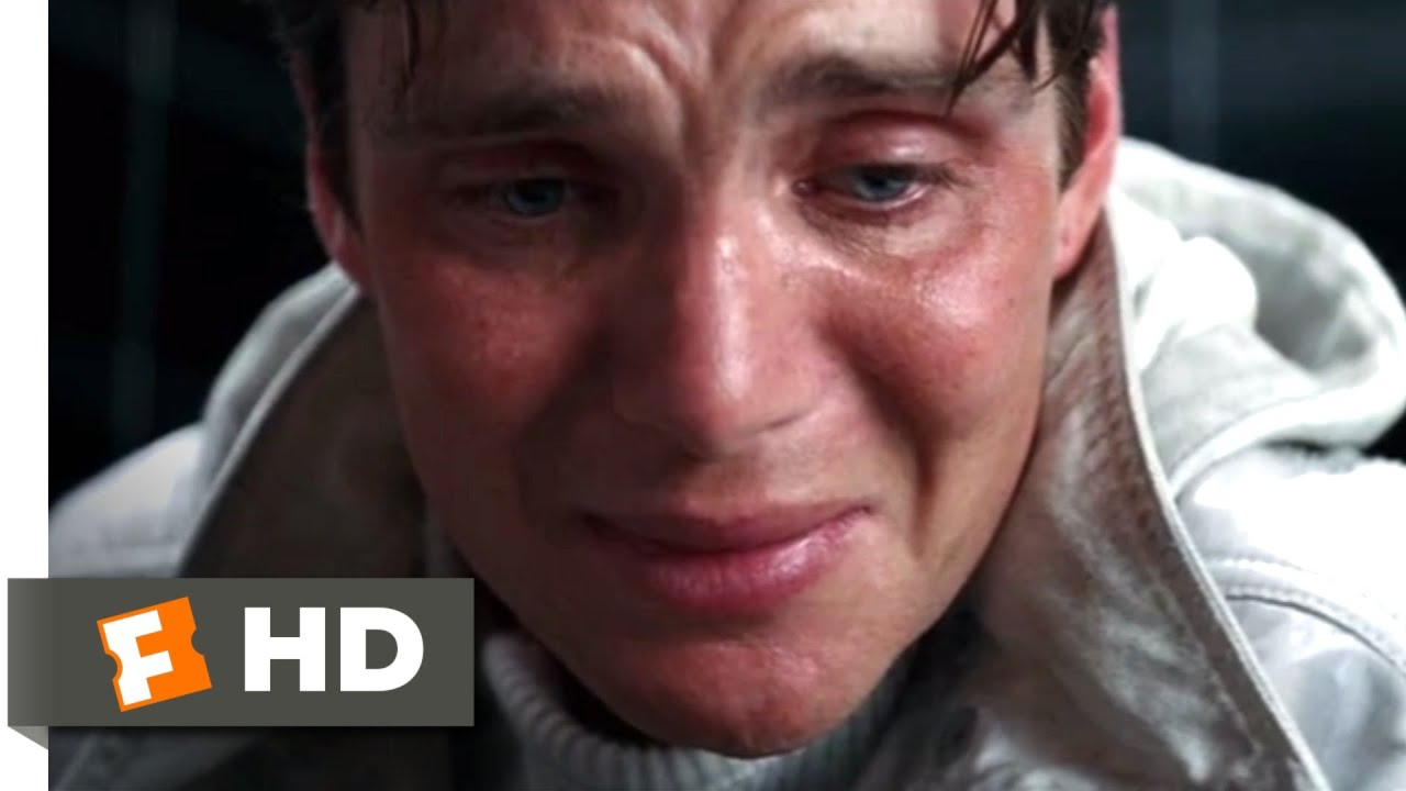 Download Inception (2010) - The Final Kick Scene (9/10) | Movieclips