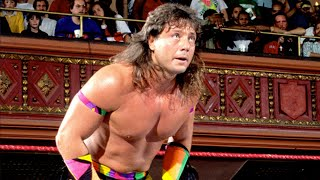 Police Investigate Marty Jannetty Alleged Murder Confession