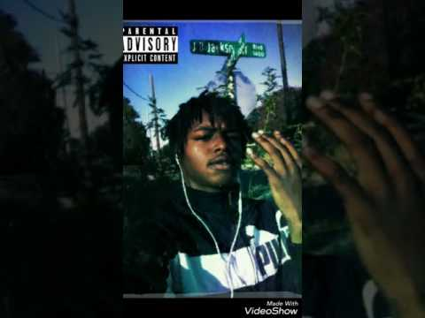 Gso leonard- rachet freestyle /that BG shit.