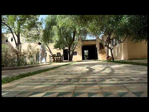 HAREM ESCAPE Video