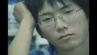 『トロイの欲情』 85min/16mm Kodak/Color/2003 監督 岡 太地 OKA DAICH...