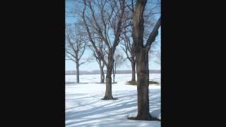Tchaikovsky Symphony No. 1 (Haitink, Concertgebouw) 3/4