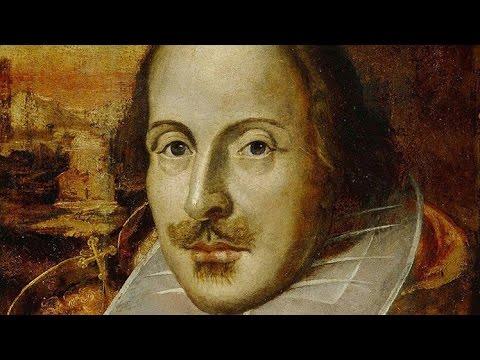 Se resuelve misterio en  los Sonetos de Shakespeare