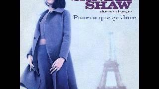 Sandie Shaw - Un Tout Petit Pantin