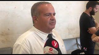 סינק עורך דין אבי כהן הארכת מעצר חשוד רצח כפול בית מחסה נתניה השלום פתח תקווה
