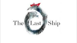 "The Last Ship - ""Show Some Respect"" (15)"