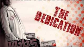 Jibbs Ft Lloyd - The Dedication