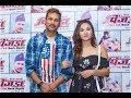 Ku Ku Ku - New Nepali Movie - PINJADA Back Again || Nikhil Upreti/Sara Shirpaili