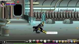 _AQW_ HOW TO OPEN SHOP IN HYPERIUM(ลองดูครับ., 2011-10-31T06:31:08.000Z)