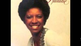 Watch Natalie Cole Heaven Is With You video